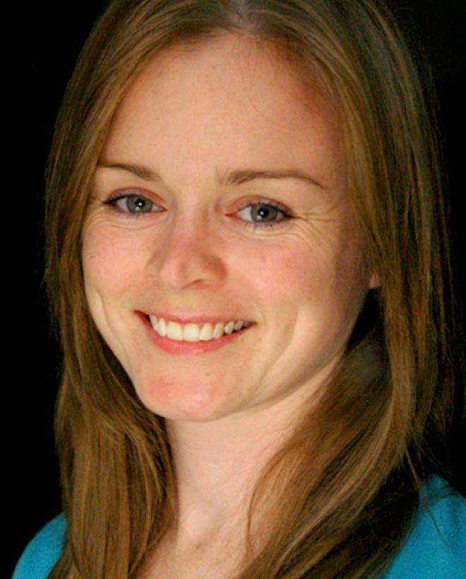 Michele Baker
