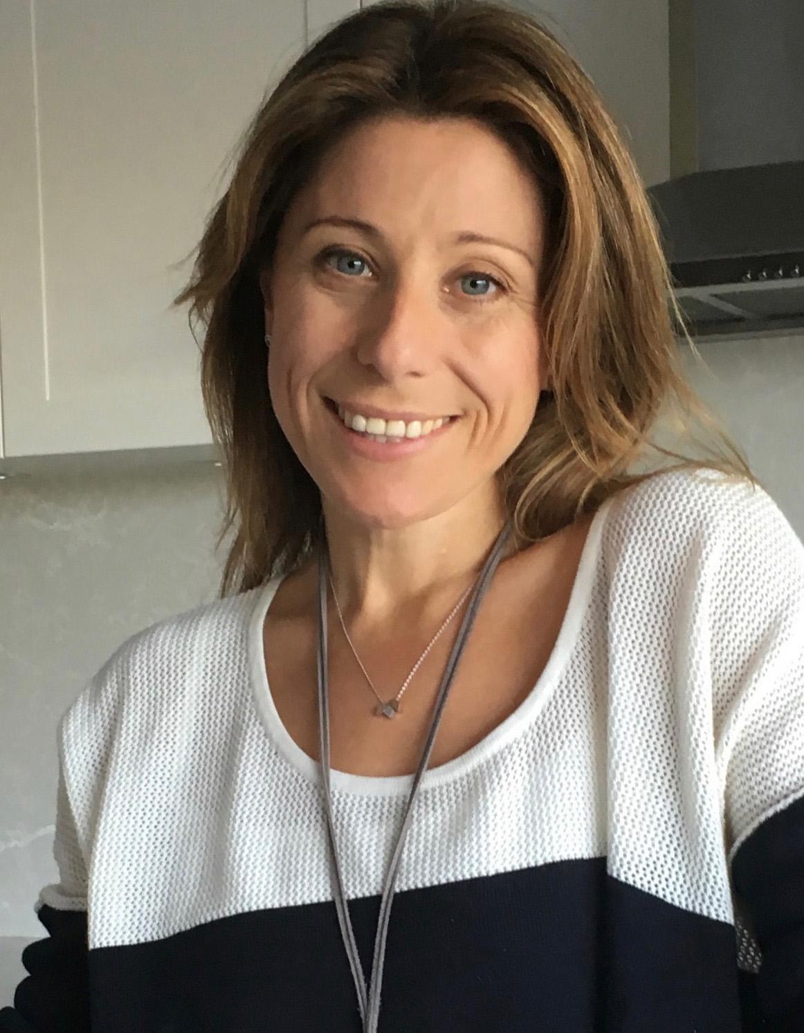 Agnesa Simcic