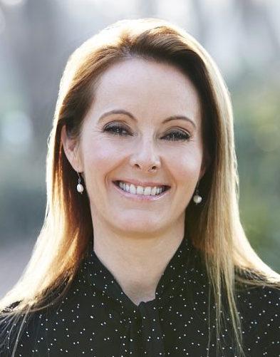 Sally Gole