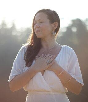 Lynsey Chan